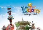 Kidom-Easter-Press