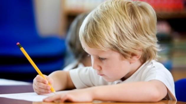 Kids_taking_test (1)