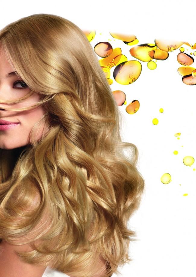 MIRACULOUS_blonde
