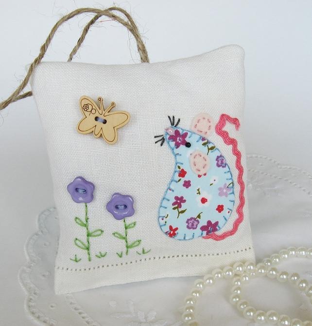 Mouse_Lavender_Bag_main
