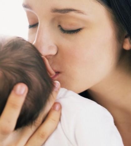 Mum-and-baby-420x470