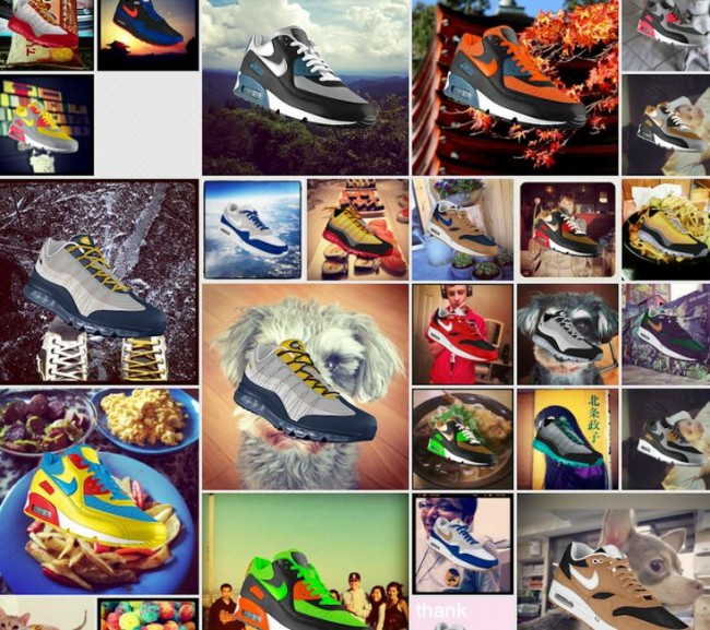 NIKE_PHOTOID_-_THE_POWER_OF_AN_IMAGE_ON_A_SNEAKER