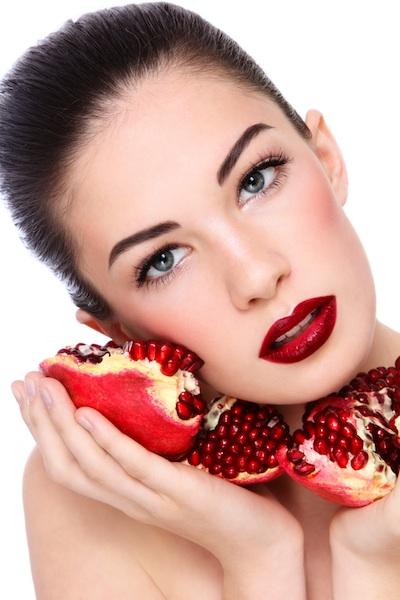 Pomegranate-Mask-Resize
