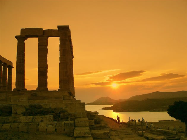 Rally2009Sounion