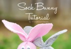 Sock-Bunny-Tutorial