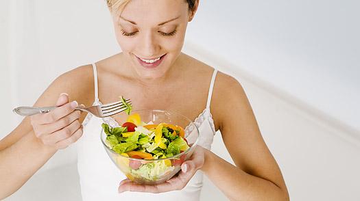 Weight-loss-Fruit-Diet