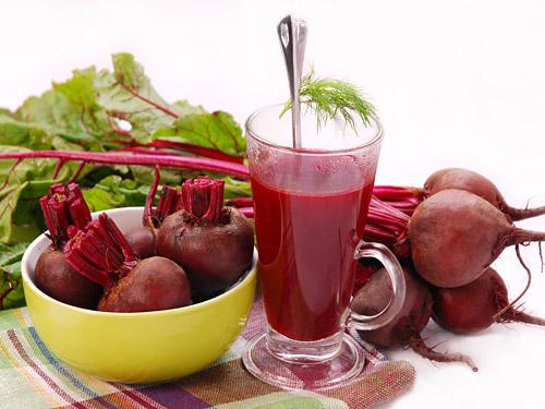 beetroot-juice-recipe