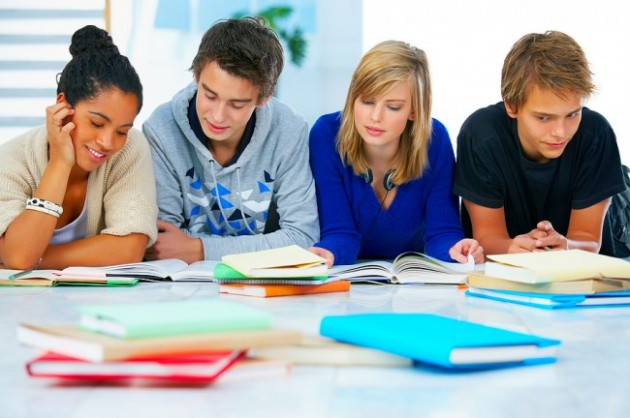 bigstock_Young_High_School_Students_2603219