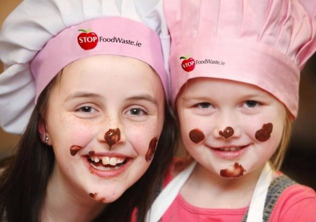 chocolate-kidsB