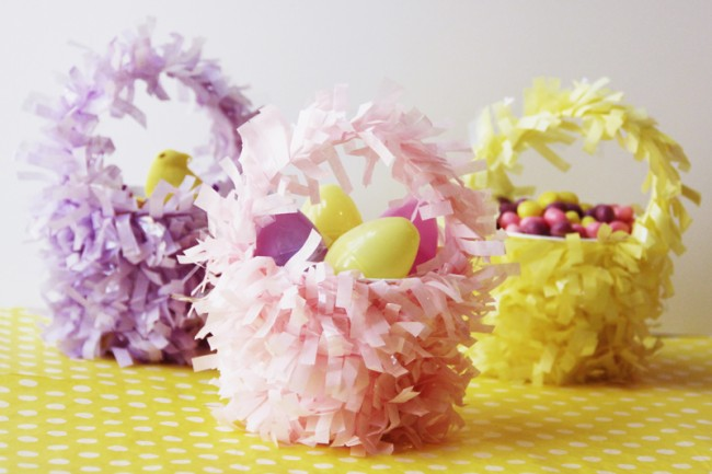 easter_crafts_1