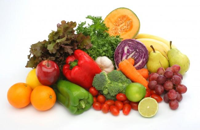 fruits-veggies_fotalia569019-l