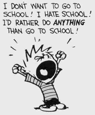 hate-school-calvin-and-hobbes1