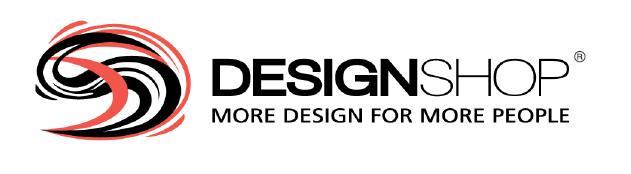 logo designshop.gr