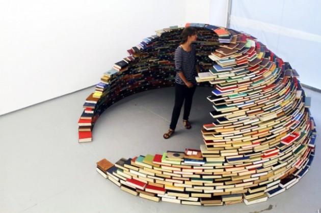miler-lagos-book-igloo