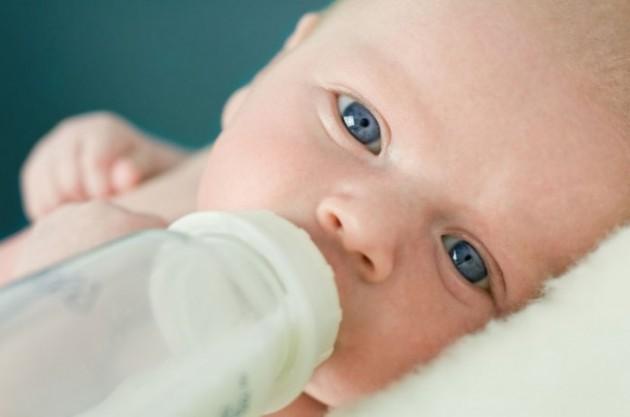 milk_should_my_baby_drink