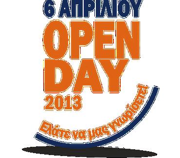 open_day_logo