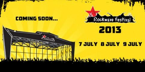 rockwave2013-2-484x242
