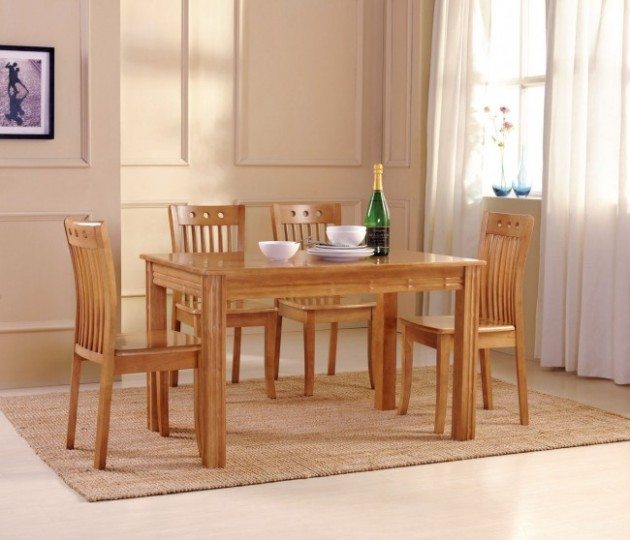 wooden-furniture