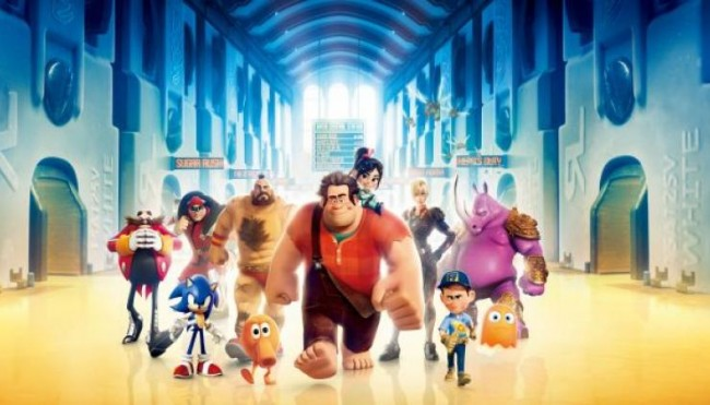 wreck-it-ralph-contest