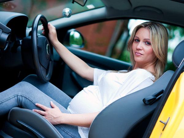01-drivepregnancy