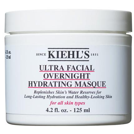 63e329_Kiehls-Ultra_Facial_Mask_LD