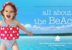 Beach_banner
