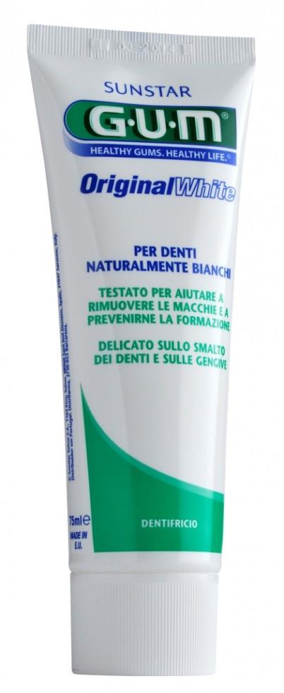 GUM-OriginalWhite-Toothpaste-Tube-It L