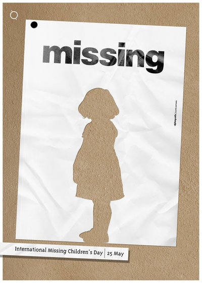 International_Missing_Children_by_deviantonis1