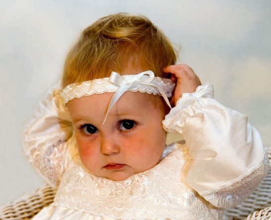 Lucy-Baptism-Gowns-Matching-Set