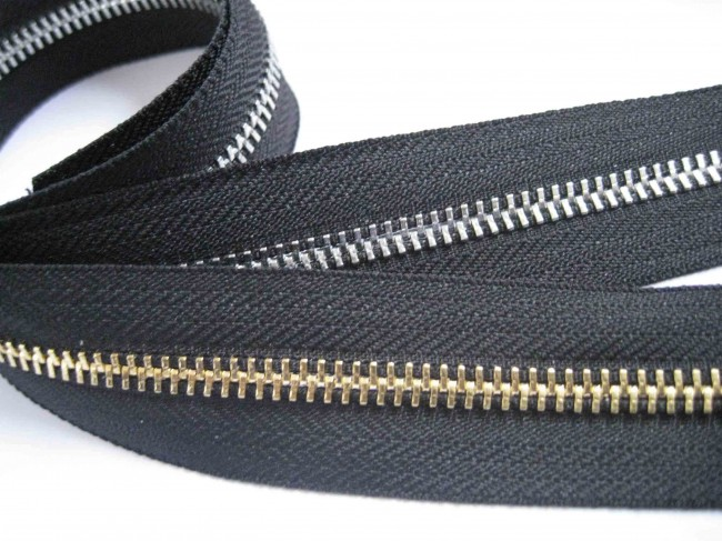 Metal-Zipper-Brass-Zipper-Zip-Fastener-241853845