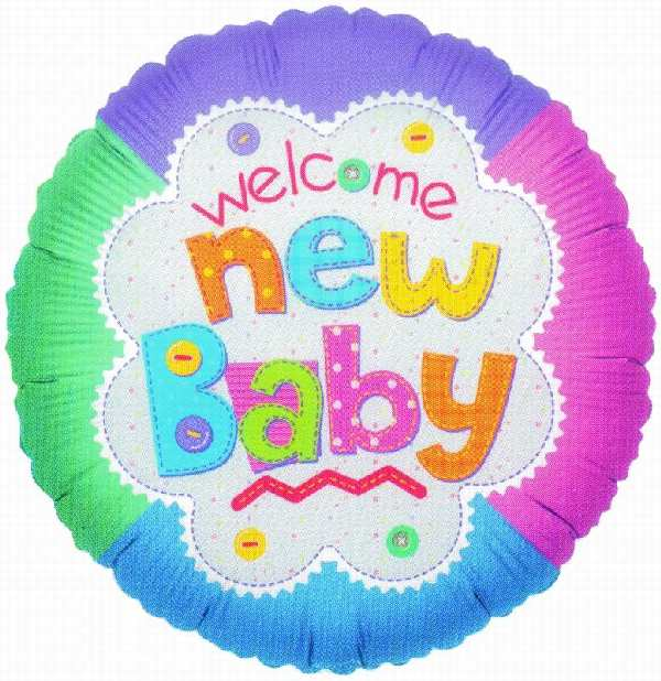 New-Baby-Welcome