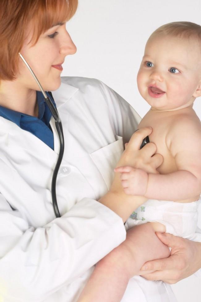 Notice_baby_health_through_feces