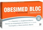 Obesimed Bloc HR