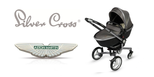 Silver_Cross_Surf_-_Aston_Martin_Edition_Carrycot_Hero