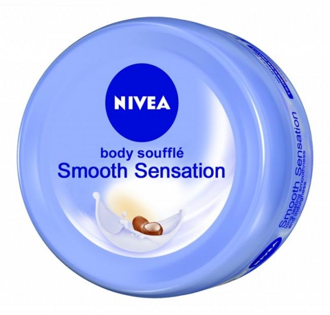 Smooth-Sensation_Souffle-800x764