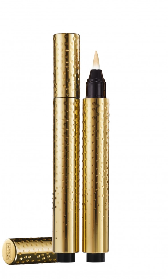 TOUCHE_ECLAT_COLLECTOR_2013_YSL2