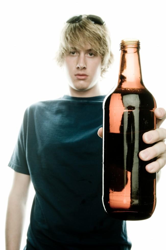 Teen-Drinking-2