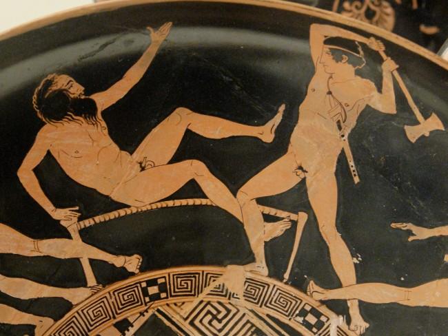 Theseus-Procrustes2