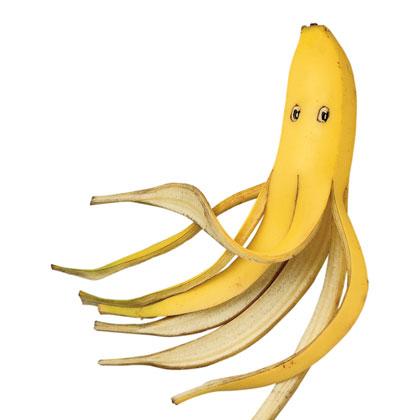 banana-octopuses-craft-photo-420-FF0302FOODA89