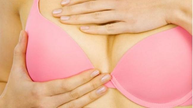 breast_cancer_pink_bra_640