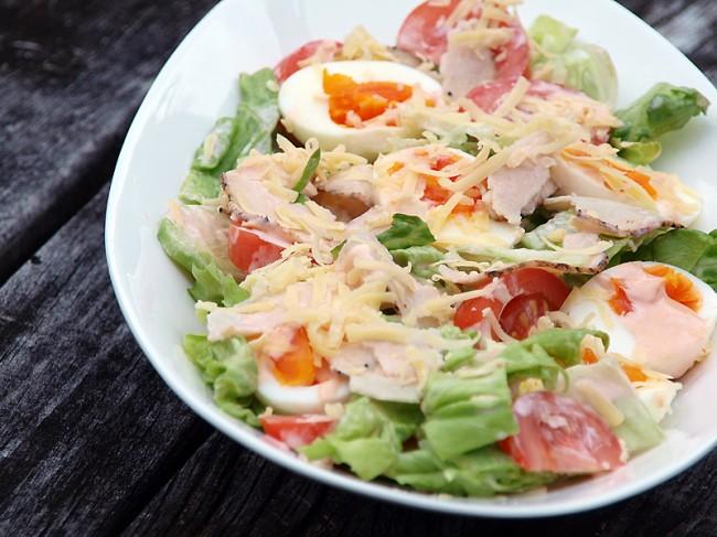 chefs-salad1