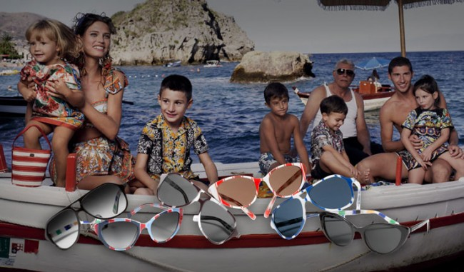 dolce-and-gabbana-eyewear-for-kids-woman-and-man-the-stripes-collection-ss-2013-inside-05