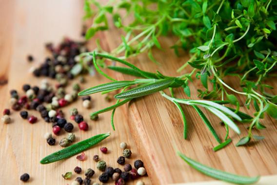 fertility-herbs
