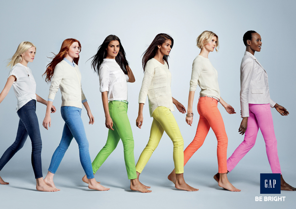 gap-rouxa-jeans