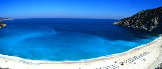 greek beaches 2
