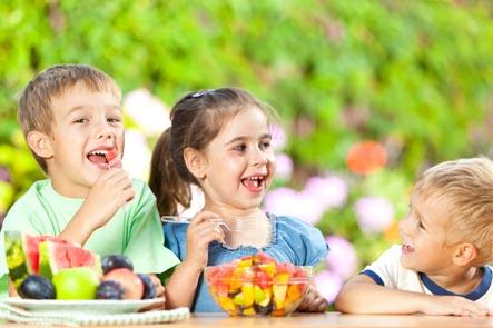 healthy-eating-habits-kids