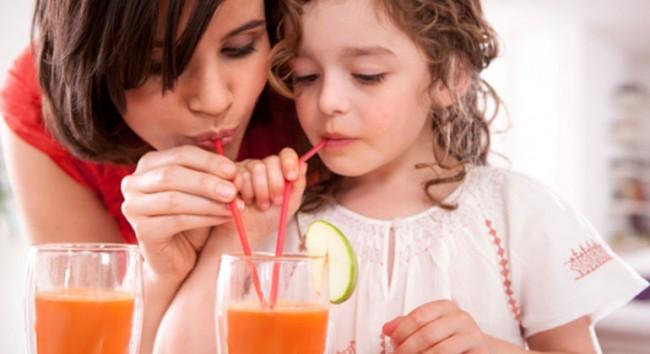 how-to-get-kids-juicing