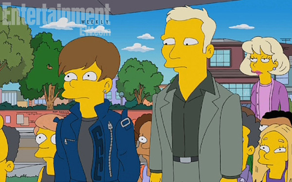 justin-bieber-the-simpsons