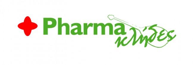 pharmaklides_new