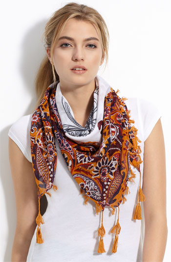spring-summer-cute-women-scarf-trend-2012